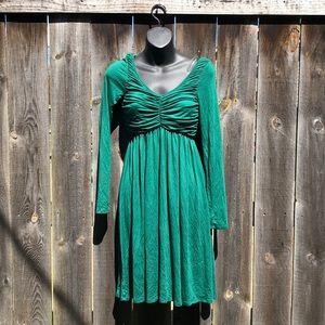 Rachel Pally Vineyard Dress